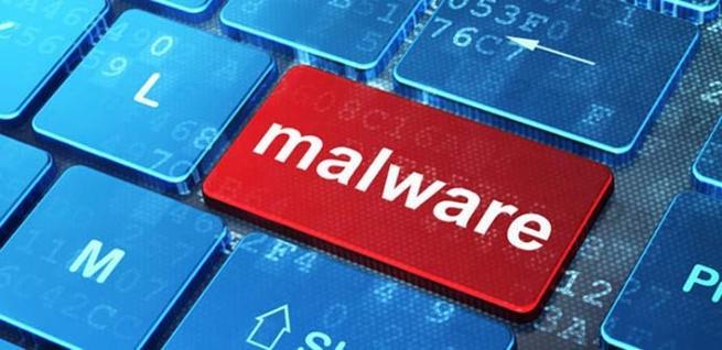 Consejos frente al malware