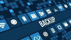 Crea copias de seguridad con alertas con este software