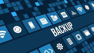 Programa copias de seguridad para proteger tus datos con esta herramienta