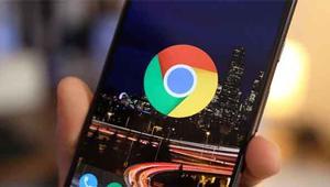 Cómo desactivar las notificaciones de Google Chrome para ahorrar batería y datos móviles