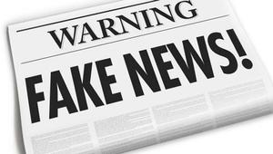 Cómo detectar si una noticia es falsa con estas extensiones