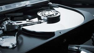 Cómo abrir discos duros EXT4, HFS+ y APFS desde Windows