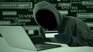 Estos son los 5 métodos más habituales de distribución de malware y así puedes protegerte