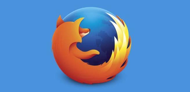 Ver dos páginas en una ventana en Firefox