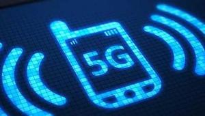 Aprobado el estándar 5G SA: Así serán las próximas conexiones 5G