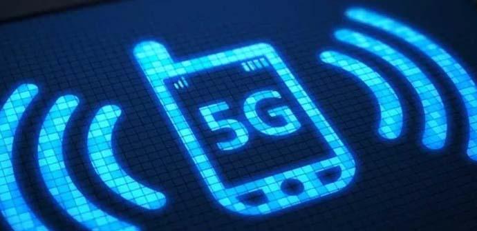 Aprobado el estándar 5G SA