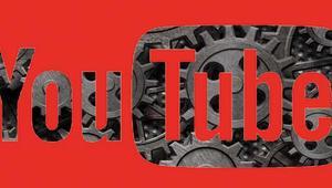 Prueba esta interesante extensión con la que tendrás un mayor control de YouTube
