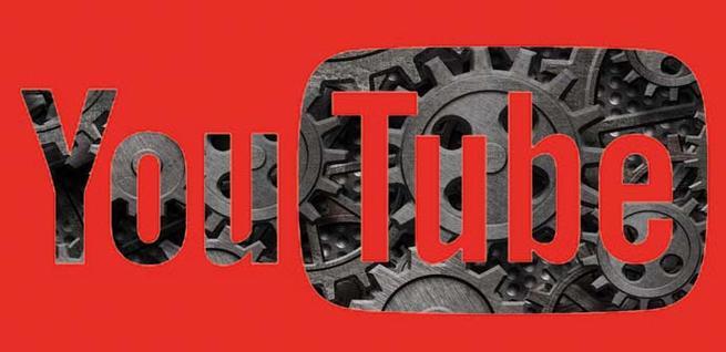 Extensión para tener un mayor control de YouTube