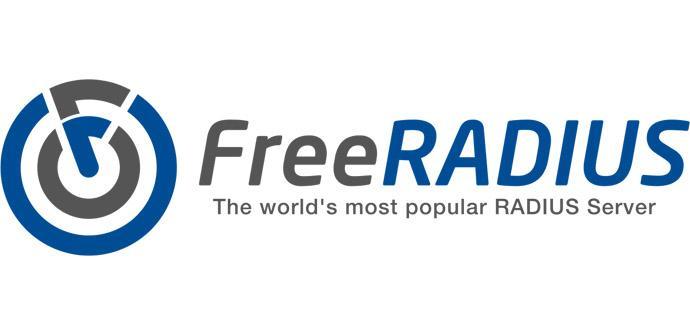 Ver noticia '¿Quieres montarte un servidor RADIUS en pocos pasos? Esta herramienta te facilitará todo el proceso'