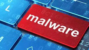 Cómo un malware podría dañar físicamente tu equipo