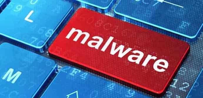 Malware podría afectar físicamente a un equipo