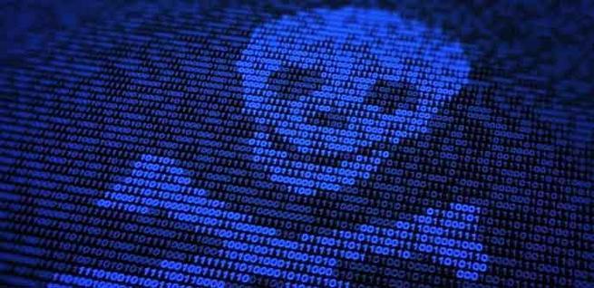 El malware puede causar daño físico
