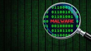 Así es el nuevo malware que se esconde cuando le interesa para dificultar su detección