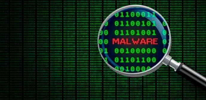 Nuevo malware que se esconde para no ser detectado