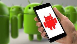 Cuidado con este malware novedoso y todo en uno que afecta a Android
