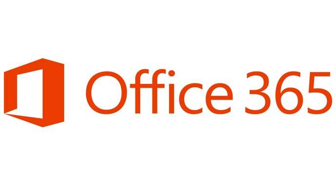 Ataques de phishing y Spam contra Office 365