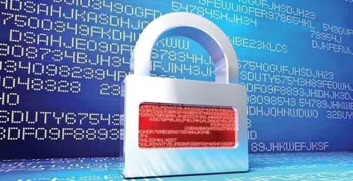Pasos para aumentar la seguridad en macOS