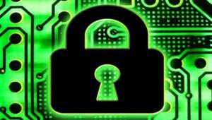 Consejos para navegar seguros y proteger nuestros datos estas vacaciones