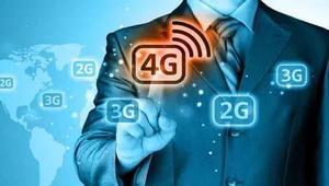 Así está el estado de las redes móviles 3G/4G en España: velocidad, cobertura y latencia