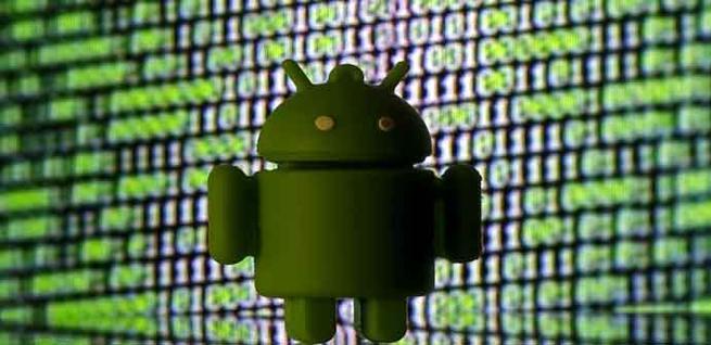 Consejos para asegurar nuestro dispositivo Android