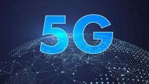 El 5G está de moda; qué aporta esta nueva tecnología al día a día
