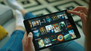 ¿Puedo usar Netflix durante las vacaciones con una tarifa de datos?