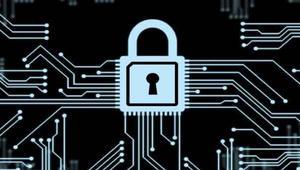 Descubren una vulnerabilidad en los principales navegadores que expone el contenido de Gmail o Facebook