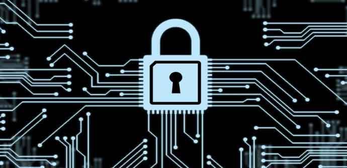 Vulnerabilidad que afecta a algunos navegadores