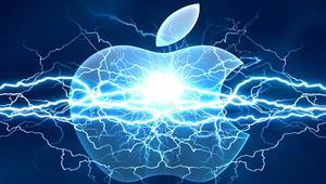 Un error de seguridad de Mac permite que el malware aparezca como programas legítimos de Apple