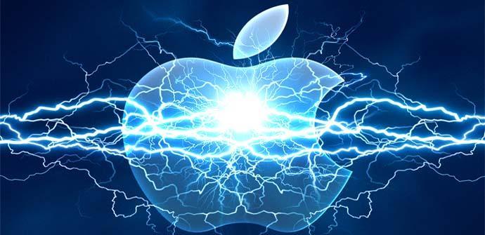 Nueva vulnerabilidad que afecta a la firma de aplicaciones de Mac