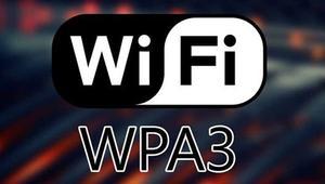 ¿Tendremos que renovar los routers Wi-Fi y otros dispositivos inalámbricos para usar WPA3?