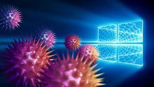 Cuidado con este malware que llena tu equipo de adware y realiza capturas de pantalla en Windows