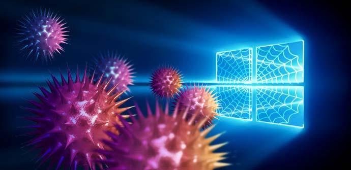 Zacinlo, el nuevo malware que ataca Windows