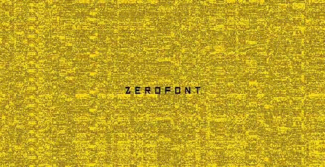 ZeroFont, vulnerabilidad que afecta a Office 365