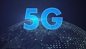 El 5G más cerca: realizan una llamada a través de una red comercial en el espectro 3.5 Ghz