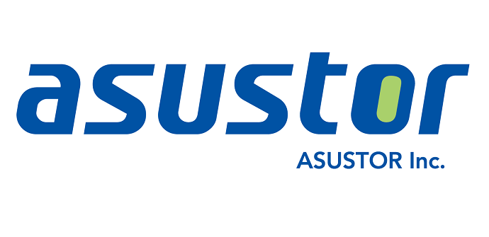 Ver noticia 'ASUSTOR presenta los NAS AS3102T v2 y AS3204T v2'