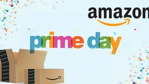 Nuevas ofertas de Amazon de hoy jueves antes del Amazon Prime Day
