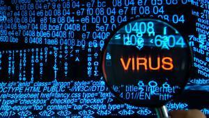Así es el virus de los accesos directos y así puedes protegerte de él
