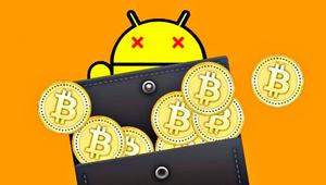 Google sigue los pasos de Apple y, al fin, prohíbe las apps que minan criptomonedas en la Play Store de Android