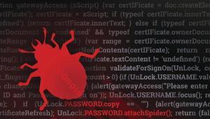 Calisto, una puerta trasera que se está distribuyendo en Internet y que afecta a macOS
