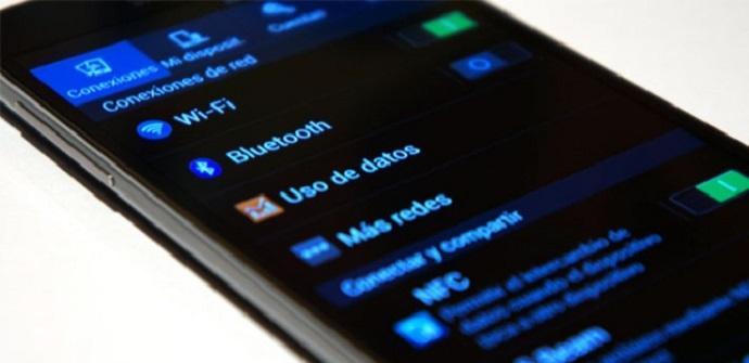 My Data Android controlar el consumo de datos en verano