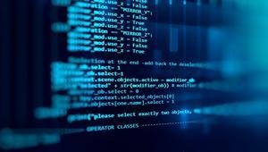 Malware Drive-by: diferentes tipos, cómo funciona esta técnica y cómo protegernos de ella