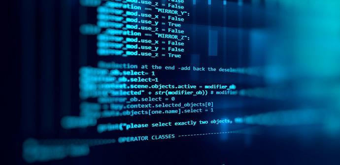 páginas falsas para descargar software con malware