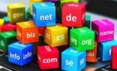 Qué son los dominios de nivel superior (TLD) y cómo funcionan