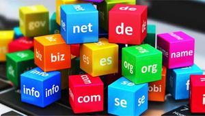 ¿Puede un dominio (TLD) indicar si una web es peligrosa? Estos son de los que hay que huir