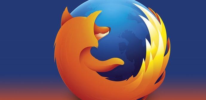 Mozilla obligará a los usuarios a actualizar siempre Firefox