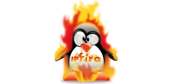 IPFire Logo