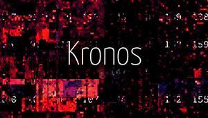 Cuidado con Kronos; el peligroso troyano bancario vuelve a la carga en Europa