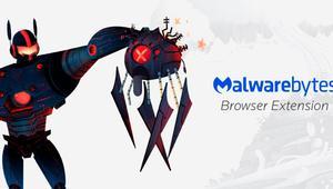 Malwarebytes Browser Extension: la nueva extensión para protegernos desde Google Chrome y Firefox