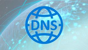 Cómo cambiar los DNS de Windows 10 desde PowerShell (y configurar hasta 4 DNS diferentes)